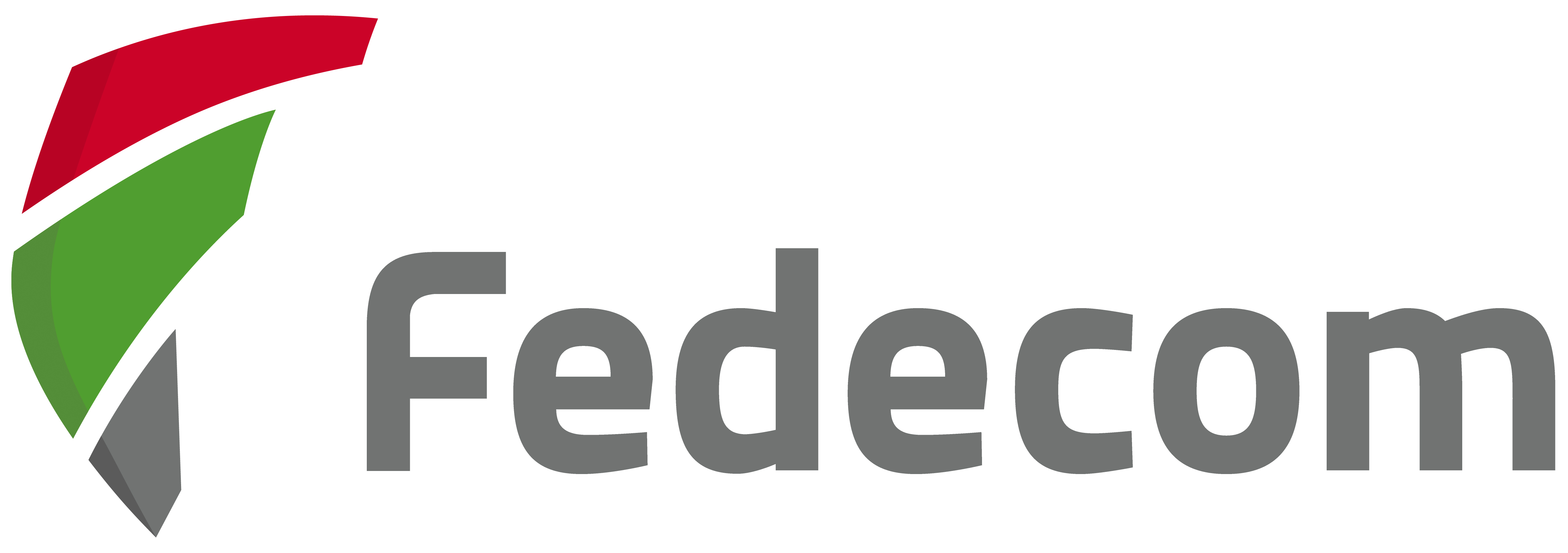 FEDECOM_CMYK