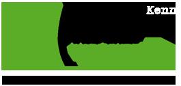 AgriMedia_Logo
