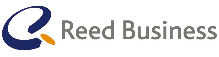 reed+businessjpg